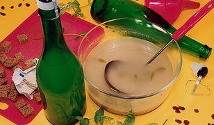 Naturalne napoje – które wybrać?
