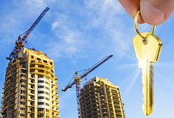 Ożywienie na rynku nieruchomości już wkrótce podniesie ceny mieszkań