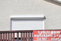Ceny idą w górę, mieszkań coraz mniej