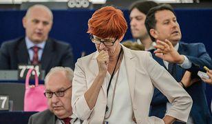 PiS przegra kolejne stanowisko? Wpływowa grupa przeciwko Rafalskiej