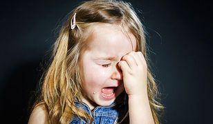 Pajdokracja, czyli dlaczego denerwują nas dzieci