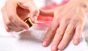 8 mitów na temat odżywek do paznokci, w które dotąd wierzyłaś
