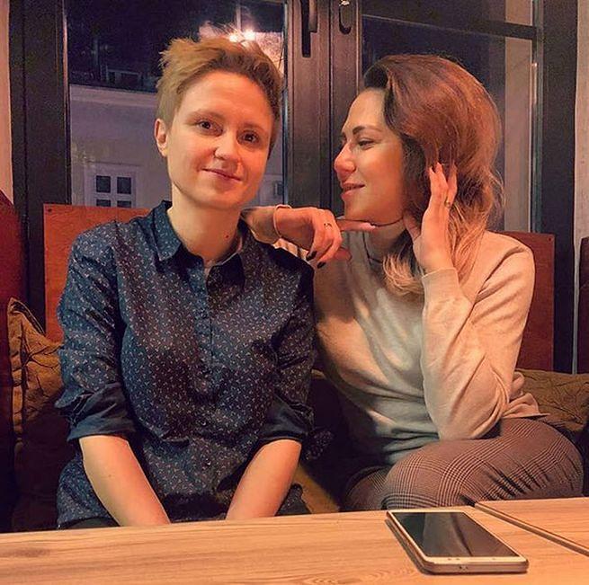 """Krystyna z """"Rolnik szuka żony"""" już za dwa miesiące bierze ślub ze swoją dziewczyną"""