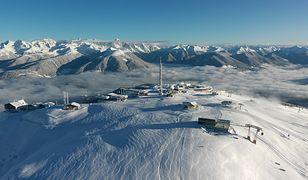 Nowości sezonu zimowego 2015/2016 w Południowym Tyrolu