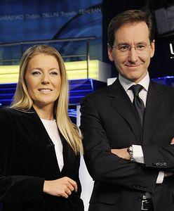 Małgorzatę Wyszyńską dwukrotnie zwolniono z TVP. Czym dziennikarka zajmuje się dziś?
