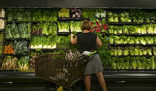 Dieta nutritariańska zyskuje na popularności