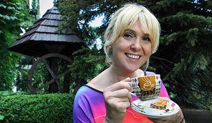Ewa Wachowicz radzi, jaką kawę wybrać