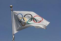Korea wydaliła 17 osób podejrzewanych o terroryzm. Trwają przygotowania do igrzysk w Pjongczangu