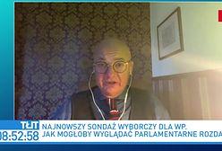 """Jarosław Kaczyński w rządzie. """"Bez niego z Ziobro sobie nie poradzą"""""""