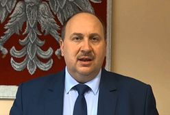 Burmistrz weźmie urlop, by wspierać strajk nauczycieli