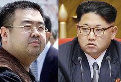 Zabójstwo Kim Dzong Nama. Brat przywódcy Korei Północnej spotkał się ze szpiegiem?