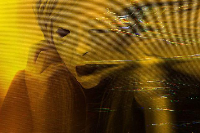 """Kadr z filmu Davida Cronenberga """"Possessor"""""""