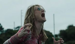 """""""Wielkie kłamstewka 2"""" na antenie HBO"""