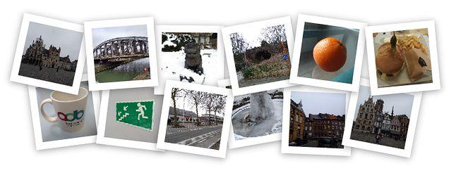 Próbki fotek: http://urls.wojtekadams.pl/redmi4photos