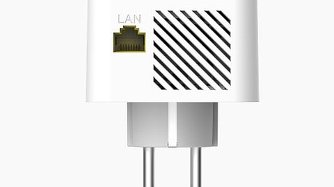 PLC, czyli sposób na słaby sygnał WiFi bez wiercenia w ścianach
