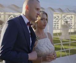 """""""Ślub od pierwszego wejrzenia"""". To koniec. Iza i Kamil się rozstają"""