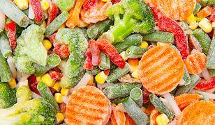 5 prostych porad, jak mrozić żywność, aby zaoszczędzić czas i pieniądze