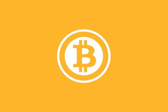 Okradli go z bitcoinów podczas telewizyjnego show