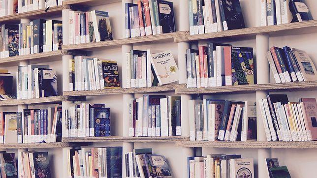 Wrocław. Rozpoczął się nabór dla autorów i autorek. Można otrzymać wsparcie finansowe