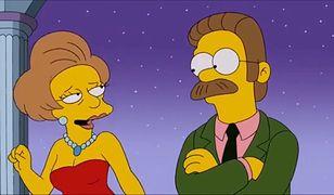 """Sztuczna inteligencja zastąpi dubbingujących aktorów? """"Simpsonowie"""" już z niej skorzystali"""