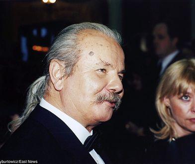 Przemysław Bogusz: Kotański był w stanie zawrzeć pakt z diabłem, by osiągnąć cel