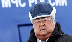 Gubernator Kemerowa zrezygnował. Putin uległ protestującym?