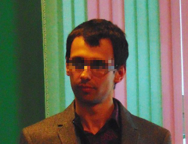Sprawa Kajetana P. Mężczyźnie podejrzanemu o zabójstwo przedłużono areszt