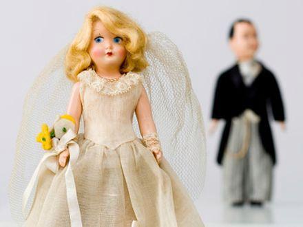 Dlaczego nie lubimy wesel?