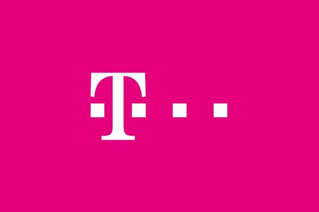 T-Mobile: 1200 minut na połączenia przychodzące w roamingu