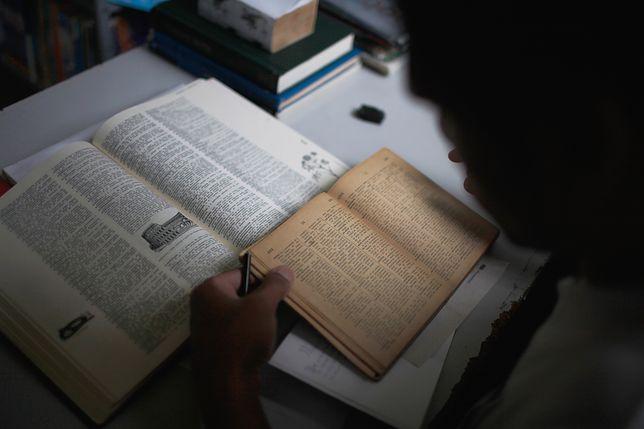 Biblioteki w zakładach karnych cieszą się dużą popularnością