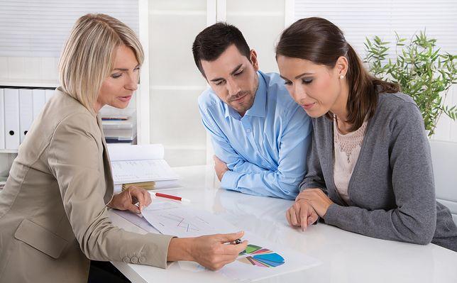 Dlaczego zdecydować się na pomoc eksperta podczas wyboru nieruchomości?