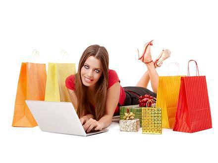Lubimy okazje, rabaty i grupowe zakupy