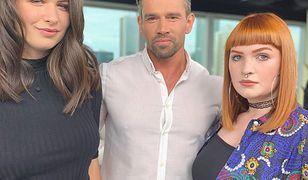 """Martyna, Seweryn i Wiktora walczą o miejsce w programie """"Big Brother"""""""