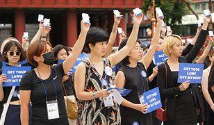 125 kobiet przyjęło tabletkę poronną