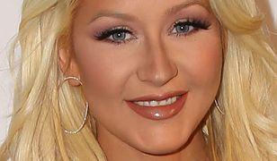 Christina Aguilera w tekstach nawiązuje do swoich przeżyć