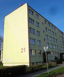 Agencja Mienia Wojskowego wystawia na sprzedaż tanie mieszkania. Ceny są okazyjne