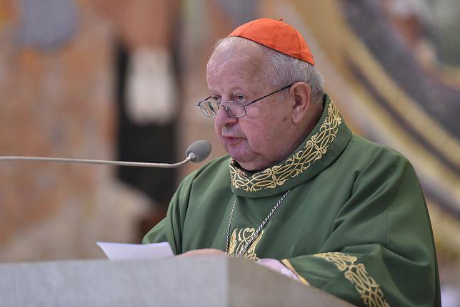 Osobistym sekretarzem papieża Jana Pawła II w latach 1978–2005 był kardynał Stanisław Dziwisz