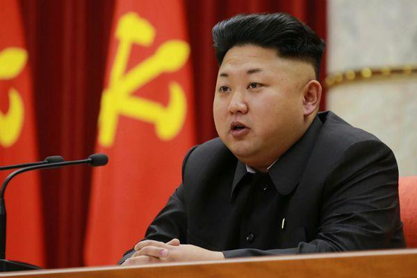 Korea Północna wystrzeliła dwie rakiety krótkiego zasięgu