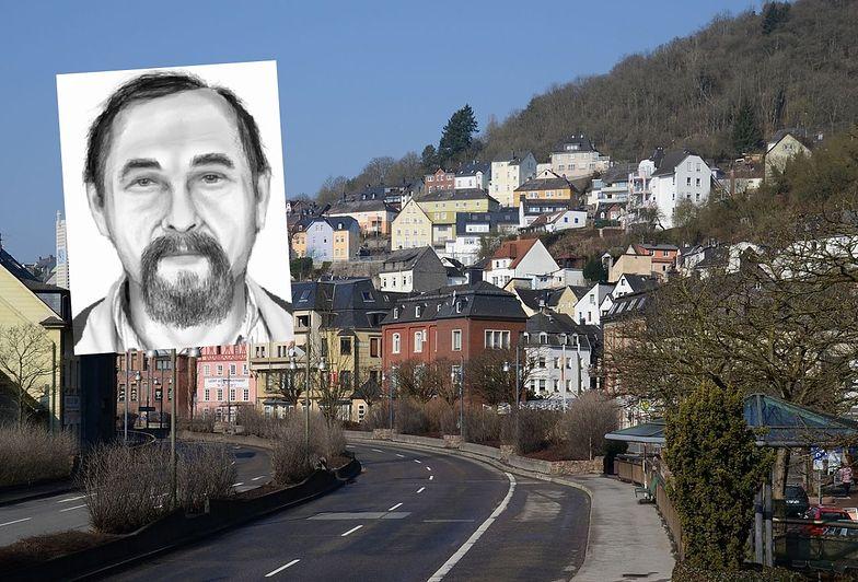 Zwłoki Polaka wykopane w niemieckim lesie. Nagroda za pomoc w ujęciu morderców