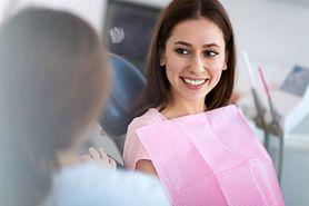 Irygator do zębów - do czego służy i jak go używać. Irygator a aparat ortodontyczny
