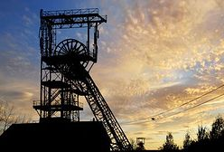 Niemal połowa Polaków chce dofinansowania górnictwa