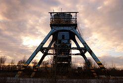 Niechciana Kompania Węglowa. Nie ma chętnych do ratowania polskiego węgla