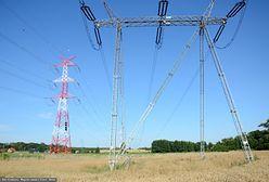 Przez opłatę mocową nasze rachunki za energię elektryczną mogą wzrosnąć o 107 zł w skali roku