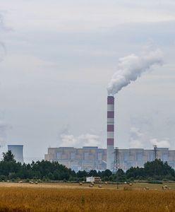 Ceny energii ostro w górę. Hiszpanię dobijają upały. Co z Polską?