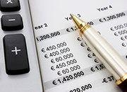 BIG InfoMonitor: rekordzista z Mazowsza ma 102 mln zł długu