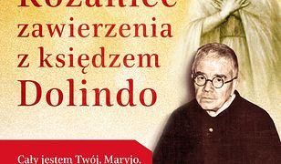 Różaniec zawierzenia z księdzem Dolindo wyd.II