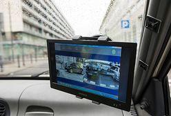 Warszawa. Ruszyły e-kontrole. Kamery sprawdzają, czy kierowcy zapłacili za parkowanie