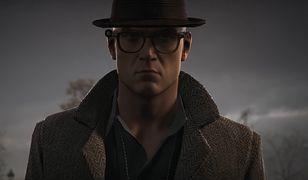 Hitman 3 na PC tylko w Epic Games Store. Sklep szykuje niespodziankę dla fanów