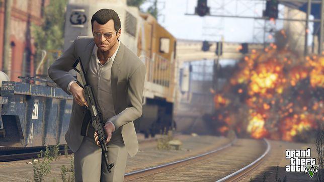GTA 6. Rockstar może szykować zapowiedź gry. Fani mają podejrzenia