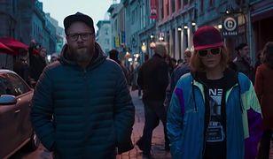"""""""Niedobrani"""" to świetna komedia romantyczna z 2019 roku"""